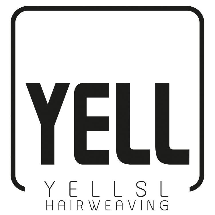 Yell SL Opleiding en startpakket Hairweaving Professional