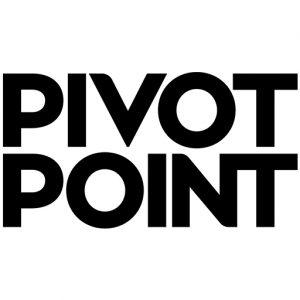 Pivot Point Nederland