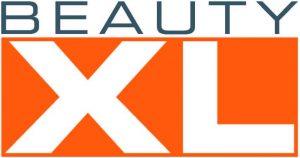 BeautyXL